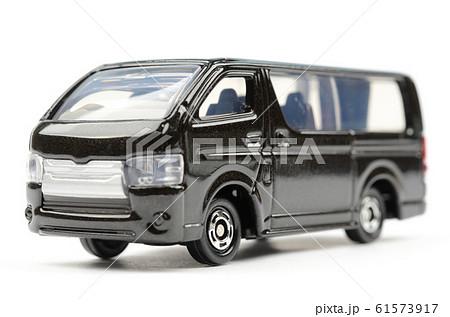 自動車イメージ 61573917