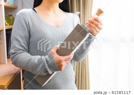 ギフト 酒 日本酒 ワイン 女性 61585117