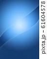 抽象的なグラフィックイメージ 61604578