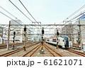 千葉駅 成田エクスプレス 61621071