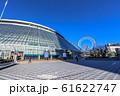 東京ドーム 61622747