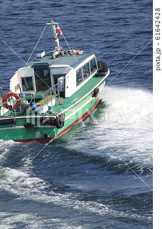 船 61642428