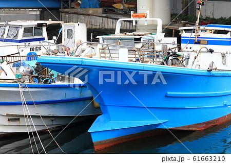 船 61663210