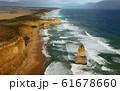 Great Ocean Road 61678660