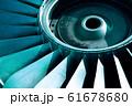 Jet Engine Part 61678680