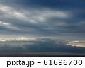 雨雲 61696700