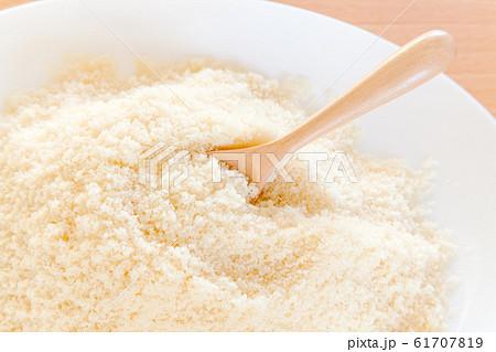 三温糖 砂糖 甘味料 61707819