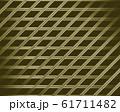 金属的なグラフィックイメージ 61711482