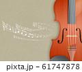 バイオリン 61747878