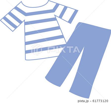 衣類 61773120