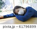 体調不良 風邪 イメージ 61796899