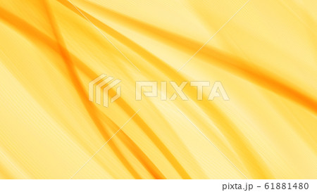 abstract background, vector 61881480