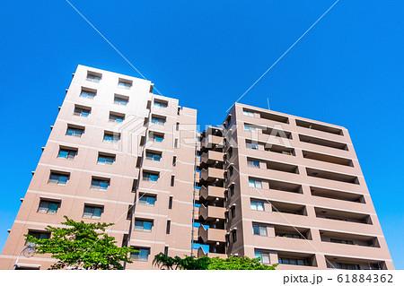 新築マンション 61884362