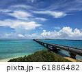 ニュージーランド 61886482