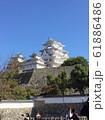 石川県 61886486