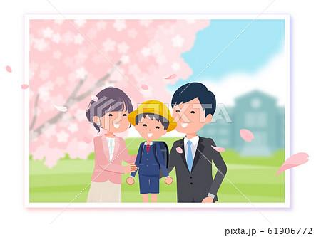 Spring event_photo Portrait family 61906772