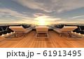 客船 61913495
