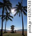 Hawaii Beach 61937438