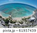 Hawaii Beach 61937439