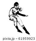 野球 61959923