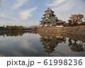 松本城 61998236