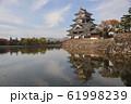 松本城 61998239