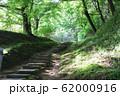 香取神宮 境内 62000916