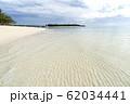 ニューカレドニア ロイヤルティ諸島 ウベア島 ムリの橋 62034441