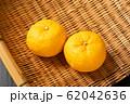 柚子 62042636