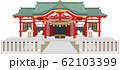 神社レイアウト1 62103399