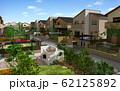 住宅、外構イメージ 62125892
