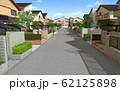 住宅、外構イメージ 62125898