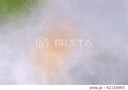 mosaic background texture wallpaper 62138965