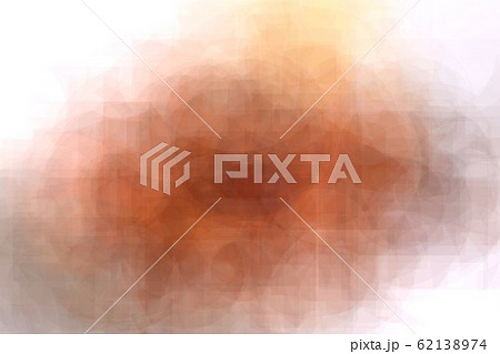 mosaic background texture wallpaper 62138974