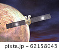 探査機 火星 62158043
