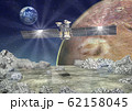 探査機 火星 62158045