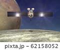 探査機 火星(星ナシ) 62158052