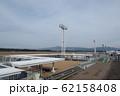 阿蘇熊本空港 展望デッキ 62158408