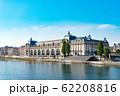 オルセー美術館 パリ 62208816
