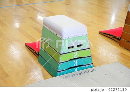 体操教室 62275159