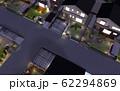 住宅、外構イメージ 62294869