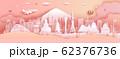 Travel Japan top world famous castle ancient 62376736