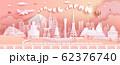 Travel Japan top world famous castle ancient 62376740