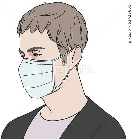 イケメン マスク 【画像】吉村洋文知事はイケメン!マスク姿やラガーマン時代もかっこいいと話題!