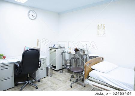 人物なし 医務室 62468434