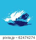 ボートレース 62474274