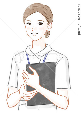 看護師 62477671