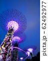 シンガポール ガーデンズ・バイ・ザ・ベイ 62492977
