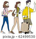 旅行  62499530