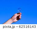エコイメージ 電球 自然エネルギー 電気 子供の手 エコロジー 環境 ひらめき アイデア 気付き 62516143
